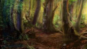 Glow Forest Kadr2 (1820x1024)
